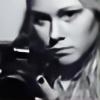 LittlemissLadyBug's avatar