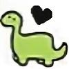 littlemissliar's avatar