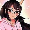LittleMissLivie21's avatar