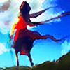 LittleMissLokii's avatar