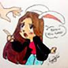 LittleMissLoveBites's avatar