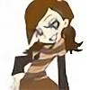 LittleMissLuck's avatar