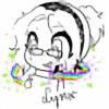 LittleMissLynx's avatar