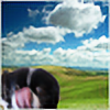 LittleMissMe333's avatar