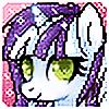 LittleMissMoxxi's avatar