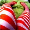LittleMissNana's avatar