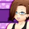 LittleMissNerdi's avatar