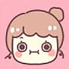 littlemisspaintbrush's avatar