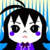 littlemisspokepowa's avatar