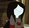 littlemisspunshine's avatar