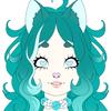 LittleMissRaven13's avatar