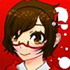LittleMissRedBeat's avatar