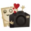 LittleMissRedsPhotos's avatar