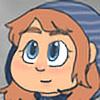littlemissredsweater's avatar