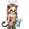 LittleMissRogue's avatar