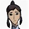 LittleMissRookie's avatar