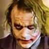 littlemissroro's avatar