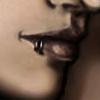 littlemissruins's avatar
