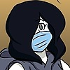 LittleMissSkuld's avatar