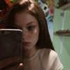 LittleMissSnowwhite's avatar