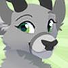 littlemisssparrow's avatar