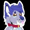 LittlemissStitch's avatar