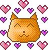 littlemisssunshine11's avatar