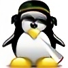LittleMissSunshine3's avatar