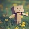 LittleMissSunshine47's avatar