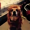 Littlemissthing21's avatar