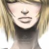 LittleMissTwitchy's avatar