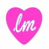 LittleMixFans's avatar