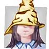 littlemj25's avatar