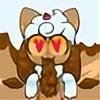 LittleMlp7's avatar
