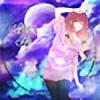 LittleMollie33's avatar