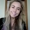 littlemommy17's avatar