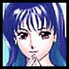 Littlemonkeygirl's avatar