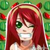 littlemonsterchan's avatar