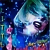LittleMonstersfamily's avatar