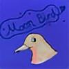littlemoonbird's avatar