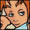 LittleMoony's avatar