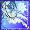 LittleMorgan07's avatar