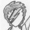 littlemouse015's avatar