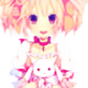 LittleMsMe's avatar