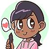 LittleMuffinGirl's avatar