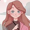 LittleMuh's avatar