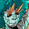 littleMURE's avatar