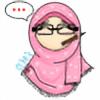 littleMuslimah's avatar