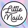 LittleNails's avatar