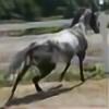 littlenake's avatar
